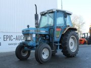 Ford 5610 II Tractor Tractor