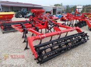 Akpil Grizzly 30R6 Cultivator