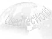 Packer & Walze tip DA Landtechnik DRAGON Front plus, Neumaschine in Neumarkt