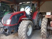 Valtra T163 Tractor