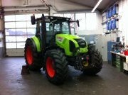 CLAAS Arion 430 CIS Tractor