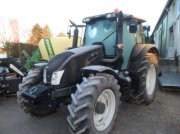 Valtra N103.4 H5 Tractor