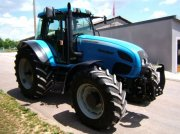 Landini Legend 140 top Tractor