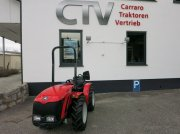 Antonio Carraro SN 6400V MAJOR tractor pt. viticultură