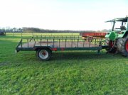 Evers 13 tands Cultivator