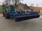 Agripol Blue Power Cultivator