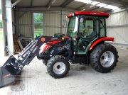 TYM T503ST Tractor