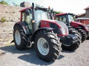 Valtra N103.4H5 Tractor