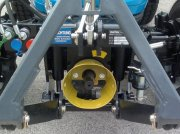 Sonstiges tip LS Tractor Front PTO, Gebrauchtmaschine in Herning
