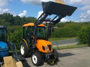 Sonstiges tip LS Tractor Special lakering, Gebrauchtmaschine in Herning