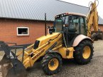 Sonstiges des Typs New Holland NH 95 4-PS. Centermonteret. in Ikast