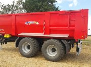 Demmler TDM 200/5L High Tech Dumper