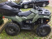Arctic Cat 700 ATV & Quad