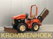 Sonstige Ditch Witch RT 45 Mobilbagger