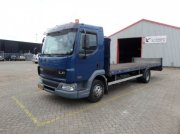 DAF AE45BF Camion