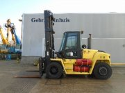Hyster H 12.00 XM-6 LPG stivuitor frontal