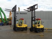 Hyster H7.0FT LPG stivuitor frontal