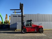 Kalmar DCE 160-12 stivuitor frontal