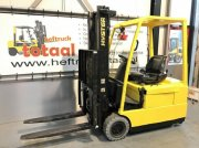 Hyster J 1.60 XMT stivuitor frontal