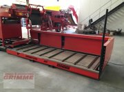 Grimme Speed fill Kartoffellagerungstechnik