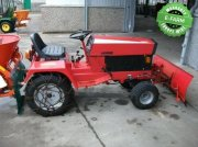 Gutbrod 3350 D Tractor