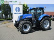 New Holland T7.170 Auto Command Tractor