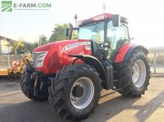 McCormick X7-660 Tractor