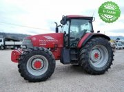 McCormick Trattore Agricolo McCormick XTX 185Xtra Speed usato Cod. 3214 Tractor