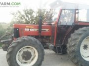 Fiatagri 80-66 DT-S Tractor