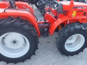 Carraro 3700 COUNTRY Tractor
