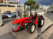 Carraro TGF 7800 Tractor