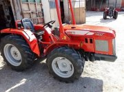 Carraro 4400 Country Tractor