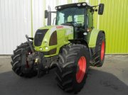 CLAAS TRACTEUR ARION 640 CIS Tractor