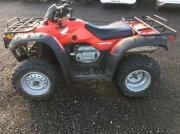 Honda TRX400 Fourtrax ATV - £3,650 +vat ATV & Quad