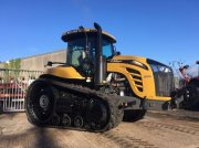 CHALLENGER MT775E Tractor - £POA Tractor