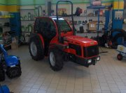 Antonio Carraro TC6400 Tractor