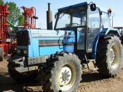 Ebro H 100 DT Tractor
