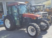 New Holland tn 90 F tractor pt. hamei
