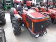 Antonio Carraro TGF 10400 Tractor