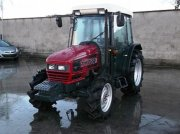 TYM T550 Tractor