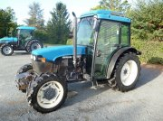 New Holland tnf 75 tractor pt. viticultură