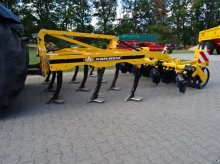 Agrisem Agromulch Gold 300 Cultivator