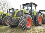 CLAAS Axion 940 C-MATIC Tractor