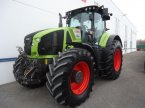 Traktor des Typs CLAAS Axion 920 C-MATIC in Afumati