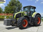 Traktor des Typs CLAAS AXION 930 CMATIC in Afumati