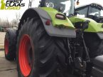 Traktor des Typs CLAAS AXION 920 CMATIC in Afumati