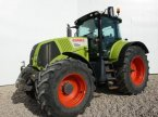Traktor des Typs CLAAS AXION 820 CMATIC in Afumati