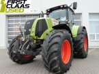 Traktor des Typs CLAAS AXION 840 CMATIC in Afumati