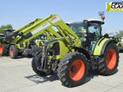 CLAAS ARION 440 Tractor