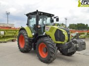 CLAAS ARION 530 T3b Tractor